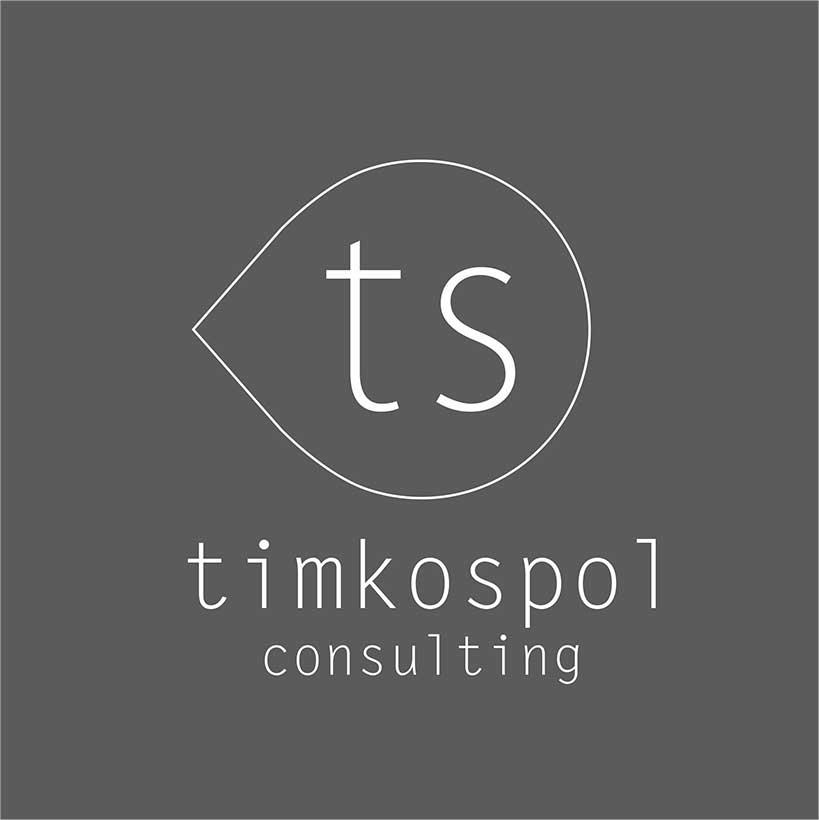 logo pre timkospol